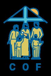 Centro de Orientación Familiar de Castellón Domus Familiae